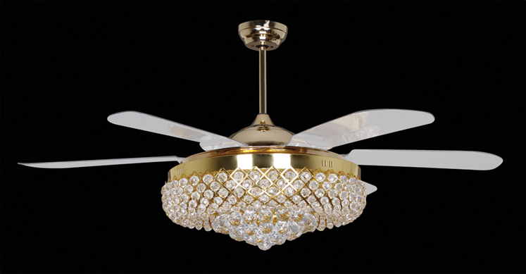 Decorative Ceiling Fans With Lights In India Winda 7